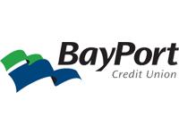 Bayport Credit Union