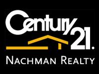 Century21 Nachman