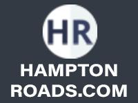 HamptonRoads.com